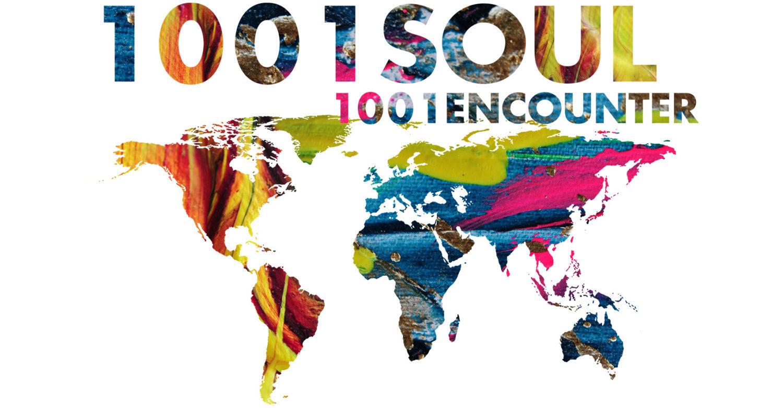 1001SOUL
